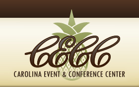 North Carolina Event Conference Center in Forest City